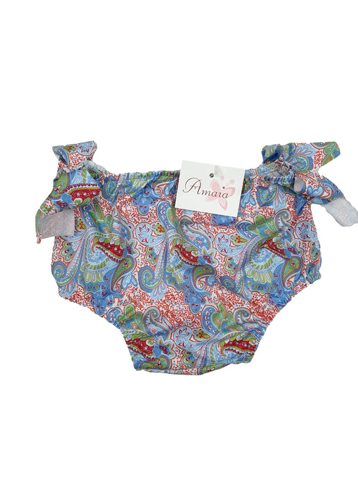 AMAIA outlet girl swimsuit 12m