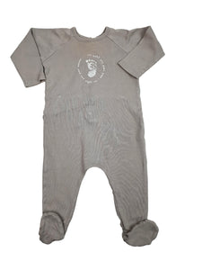 BONPOINT boy or girl pyjama 6m