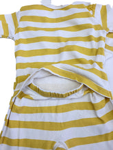 Load image into Gallery viewer, PETIT BATEAU boy or girl pyjama 12m