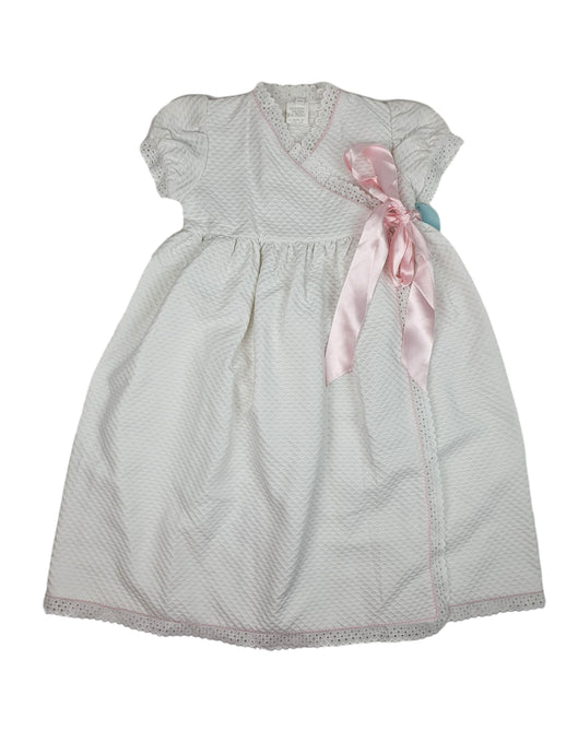 Girl outlet dressing gown 4-6yo