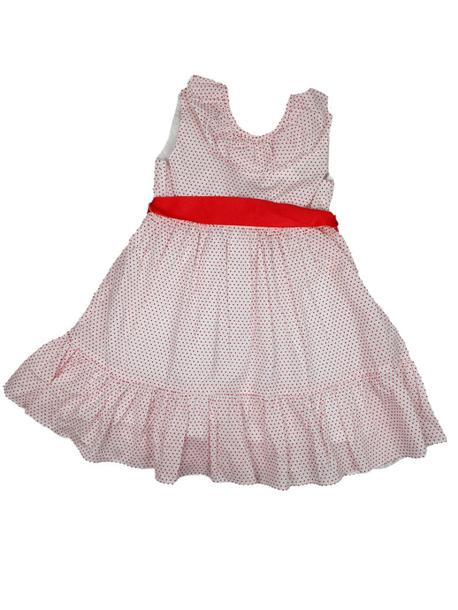 AMAIA outlet girl dress 4yo,6yo and 8yo