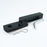 120.0045 Tow Bar Hitch Assembly to suit receiver