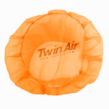 Twin Air Grand Prix Cover for when you are riding in severe conditions such as heavy dust and sand - SAMPLE PICTURE - TA-160000GPx