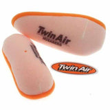 TA-158196 - Twin Air airfilter set (2 filters) for 1989-1999 Husaberg models with top and side filters