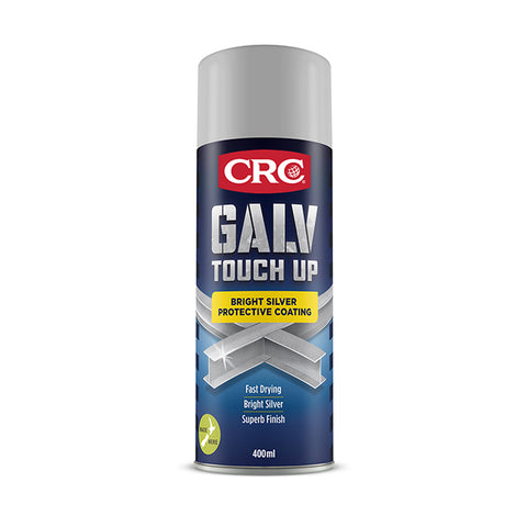 CRC2083 - Galv Touch Up 400ml