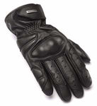 Spidi Gauntlet Gloves Black