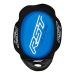KNEE SLIDER BLUE