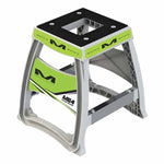 MC-M64-105 - Matrix M64 Elite Stand in green