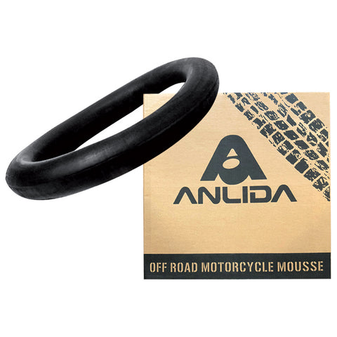 Anlida Mousse Tubes