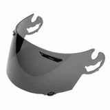 AH-1102 - Arai SAI dark tinted visor for the Corsair-V, RX-Q, Defiant and Vector-2 helmets
