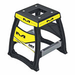 MC-M64-104 - Matrix M64 Elite Stand in yellow