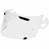 AH-1247/1248/1249 -Arai Original Pinlock Visor (SAMPLE PICTURE - available in Clear, Light and Dark Tints) for the Corsair-V, RX-Q, Defiant and Vector-2 helmets
