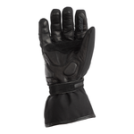 RST SHADOW 3 WP GLOVE [BLACK]