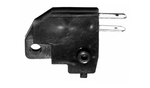 Brake Switch Nissin Tech7 SWB4637