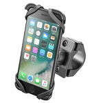 Cellularline's iPhone 6/6S/7/8 Moto Cradle