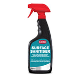 CRC Surface Sanitiser 500ml