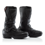 RST ADVENTURE 2 WP BOOT [BLACK]