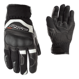 RST URBAN AIR 2 GLOVE [BLACK/WHITE]