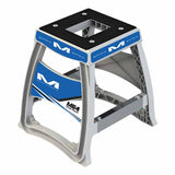 MC-M64-103 - Matrix M64 Elite Stand in blue