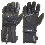 RST 1419 Paragon 5 Black Glove