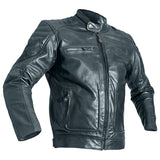 RST 2833 Roadster 2 CE Jacket Black
