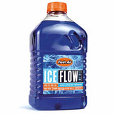 TwinAir IceFlow Coolant - ready to use, no need to dlute and has extreme freezing point protection (-26C/-14F)
