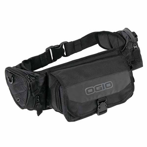 Ogio MX 450 Tool Pack in Stealth colourway