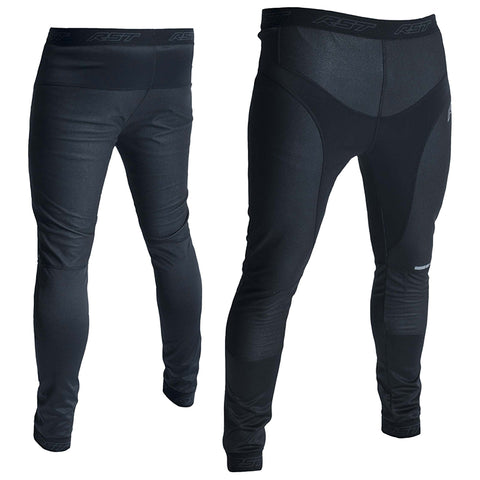 RST 1830 Thermal Wind Block Pant