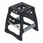MC-M64-101 - Matrix M64 Elite Stand in black