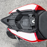 PANIGALE 959/1299 US-DRYPACK FIT KIT