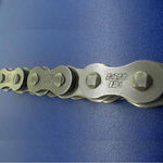EK-520DEX-120 - EK'S 120 link QX-ring chain for motorcycles 500cc and less (SAMPLE PICTURE FOR OTHER SIZES)