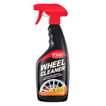 CRC9200 - Wheel Cleaner 500ml
