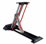 Bike Lift KD003 Kodiak 500 ATV Lift