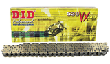 DID-530VX-Chain  - (Sample Image)