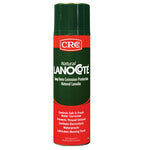 CRC3020 - Lanocote Natural Spray 500ml
