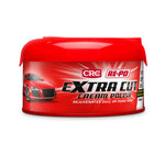 Repo Extra Cut Cream Polish CRC9060 250gm, CRC9061 3.6kg Pail