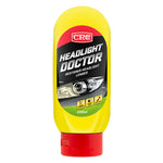 CRC9230 - Headlight Doctor