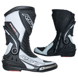 RST 2101 Tractech EVO-3 Sport White