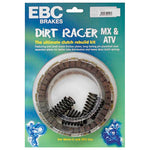 EBC Dirt Racer Clutch Sets