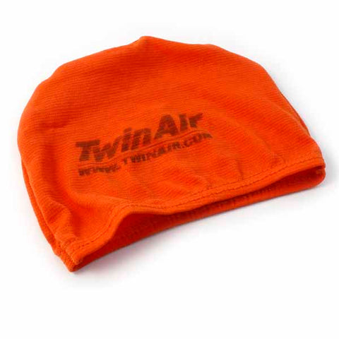 Twin Air air filter skins - sold in packs of 2 - TA-160000