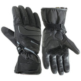 RST 2079 Shadow 3 CE Gloves
