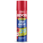 ADOS Multi Purpose Spray Adhesive