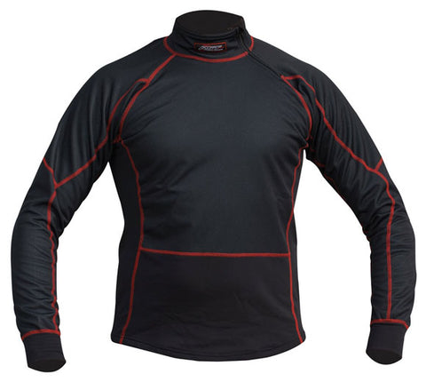 RST Thermal Wind Barrier Long Sleeve