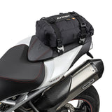 Kriega Speed Tripple fit kit (3)
