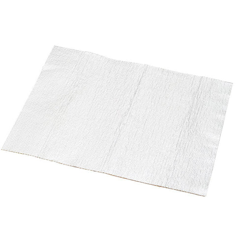 Daytona Glass Wool w/adhesive backing 300x400mm sheets