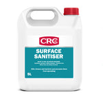 CRC Surface Sanitiser 5L