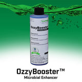 CRCOZBST - Microbial Enhancer