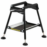 DRC Fit Stand in black - DF-D012-2210