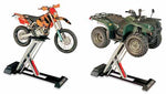 Bike Lift KD003 Kodiak 500 w Bikes