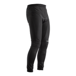 RST THERMAL WIND BLOCK PANT [BLACK]